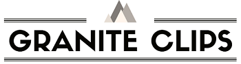 GraniteClips.com